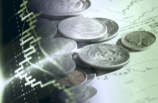 1000 Euro Kredit trotz Hartz 4 leihen