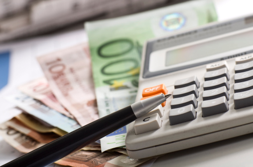 Onlinekredit trotz Hartz 4 leihen